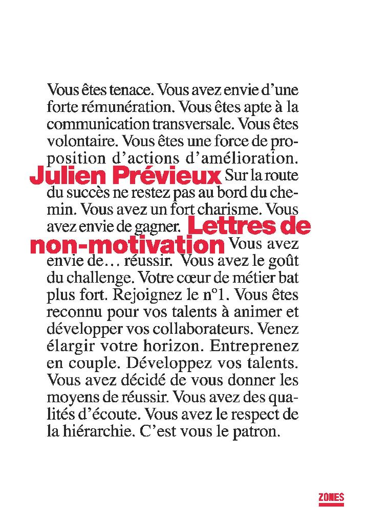 Lettres d'Alain Grandbois